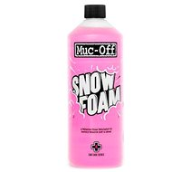 Muc-Off Snow Foam - Cleaner