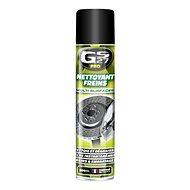 GS27 BRAKE CLEANER 600ml - Cleaner