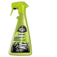 GS27 ENGINE CLEANER 500ml - Cleaner