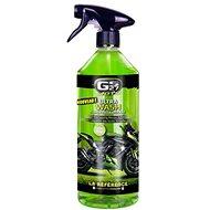 GS27 MOTO ULTRA WASH SUPER DEGREASER 1L - Cleaner