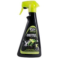 GS27 INSTANT WASH&WAX 500ml