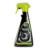GS27 WHEEL CLEANER Acid Free 500ml - Alu Disc Cleaner