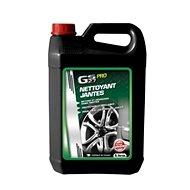 GS27 WHEEL CLEANER PRO - Alu Disc Cleaner