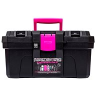 Muc-Off Ultimate Moto Cleaning Kit - Car Cosmetics Set