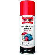 Ballistol Impregnation spray Pluvonin, 200 ml - Impregnation