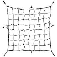 THULE Upínací síť 130 x 90 cm - Síť