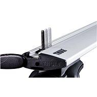 THULE Sada adaptérů 24x30 mm M8, 50 mm upínací systém (jen pro Power-Click G3 - MotionXT) - Příslušenství
