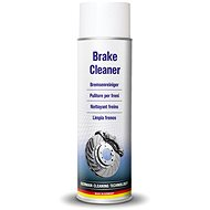 Autoprofi Brake cleaner 500ml