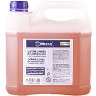 MEYLE Summer cherry sprayers 3 L - Windshield Wiper Fluid