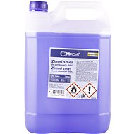 MEYLE Zimní směs ostřikovačů parfemovaná -30 5L  - Voda do ostřikovačů