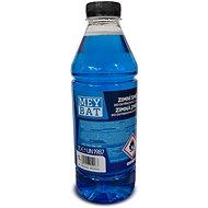 MEYLE Winter washer mixture perfumed -30 ° C 1L - Windshield Wiper Fluid