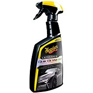 Meguiar's Ultimate Quik Detailer 709ml