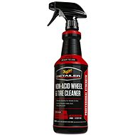 Meguiar's Non-Acid Wheel & Tire Cleaner 946ml