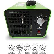 OzonAir HM-10000-OGLS generátor