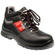 Kotníkové pracovní boty Yato - Pracovní obuv