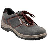 Nízké pracovní boty Yato YT-80579, vel. 46 - Pracovní obuv