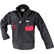 Pracovní blůza Yato - Pracovní bunda