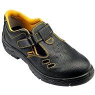 Vorel Salta - Pracovní obuv
