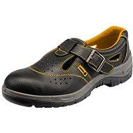 Vorel Serra TO-72823, velikost 41 - Pracovní obuv