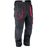 Pracovní kalhoty Yato - Montérky