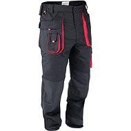 Pracovní kalhoty Yato YT-8029, velikost XXL - Montérky