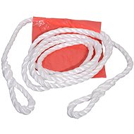 COMPASS Traction rope 2200 kg - Tow Rope
