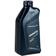 BMW Advantec PRO 4T 15W-50 1 L - Motorový olej