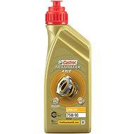 CASTROL Syntrax Longlife 75W-90; 1 L - Převodový olej