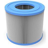 SPA Filter Cartridge - Filtrační vložka
