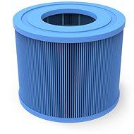 SPA Antibakteriální filtrační kartuše - Filtrační vložka