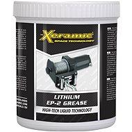 PM Xeramic Lithium Vaseline EP-2 500gr - Vaseline