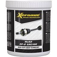 PM Xeramic MoS2 EP-2 Vaseline 500gr - Vaseline