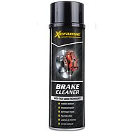 Xeramic Brake Cleaner 500ml - Cleaner