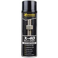 PM Xeramic X40 Ceramic Multi Spray 500