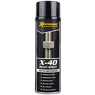 Xeramic X40 Ceramic Multi Spray 500