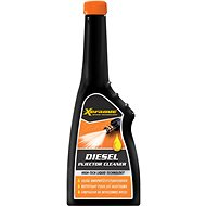 PM Xeramic Diesel Injection Cleaner 250ml - Cleaner