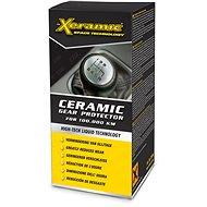 PM Xeramic Gear Protector