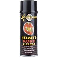 PM Xeramic helmet glass cleaner 200ml