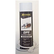 PM Xeramic DPF cleaning spray - Cleaner