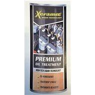 PM Xeramic Oil Treatment 444ml