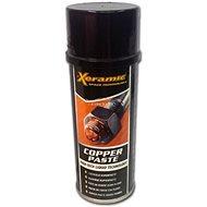 PM Xeramic copper Vaseline spray
