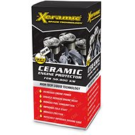PM Xeramic motor protection 250ml - Additive
