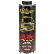 PM Xeramic Truck Engine Protection - Additive