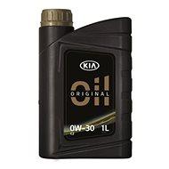KIA 0W-30 C2 1 L - Motorový olej