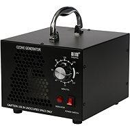 SXT ZX-5000B - Generátor ozonu