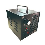 SXT ZX-10000B - Generátor ozonu