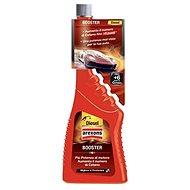 Arexons Booster Diesel,250 ml - Aditivum