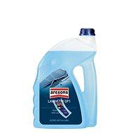 Arexons DP1 - Winter mixture for sprayers (-20 ° C), 4.5 L - Windshield Wiper Fluid