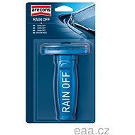 Arexons Rain-OFF ,100 ml - Tekuté stěrače