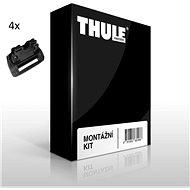 THULE Montážní kit TH6007 - Montážní kit